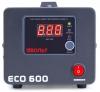 volt-eco-600